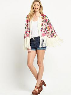 jayley-silk-embroidered-floral-multi-cape