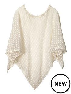jayley-crochet-poncho