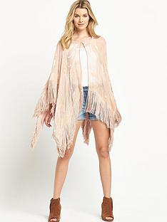 jayley-devore-silk-cape