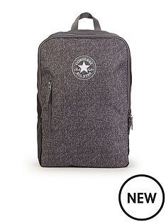 converse-vertical-zip-backpack