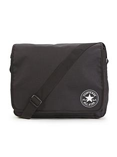 converse-messenger-bag