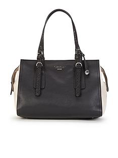 fiorelli-darcy-shoulder-bag-monochrome