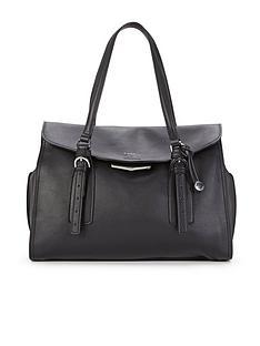 fiorelli-jenna-shoulder-bag-black