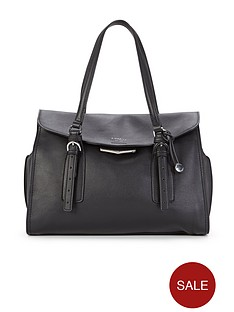fiorelli-jenna-shoulder-bag-black