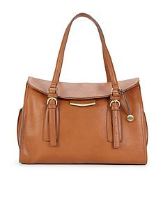 fiorelli-jenna-shoulder-bag-tan