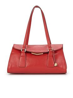 fiorelli-jodie-shoulder-bag-red