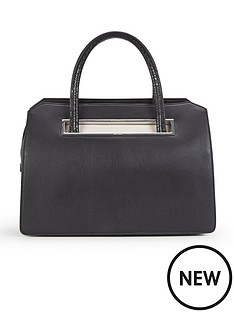 fiorelli-bonnie-large-grab-bag-monochrome