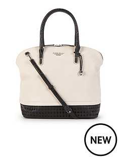 fiorelli-broghan-shoulder-bag-monochrome