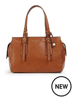 fiorelli-darcy-shoulder-bag-tan