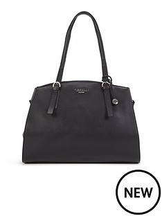fiorelli-aniya-shoulder-bag-black