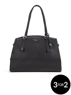 fiorelli-aniya-shoulder-bag-black