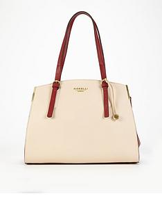 fiorelli-aniya-shoulder-bag-vanilla-red-mix