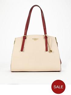 fiorelli-aniya-shoulder-bag-vanilla-red-mix