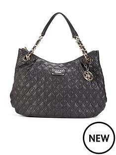 guess-izabella-slouchy-shoulder-bag-black