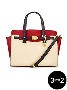 fiorelli-luella-large-grab-bag