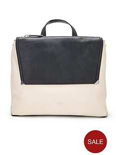 fiorelli-parker-backpack