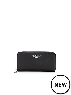 fiorelli-sarah-jane-zip-around-purse
