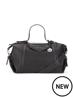 fiorelli-heston-shoulder-bag