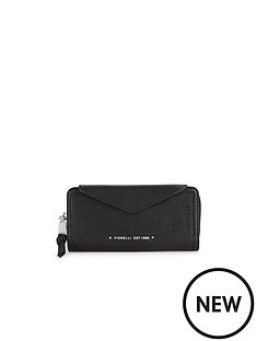 fiorelli-dannie-large-purse