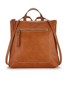 fiorelli-brodie-backpack
