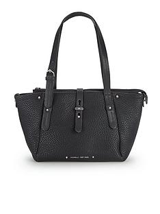 fiorelli-cate-small-shoulder-bag