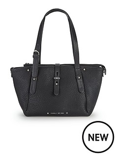 fiorelli-cate-small-shoulder-bag