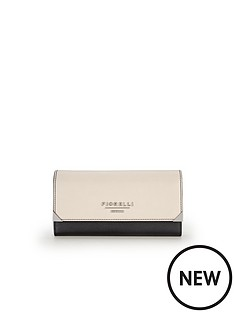 fiorelli-verity-large-purse