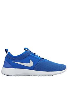 nike-juvenate-trainers-platinum