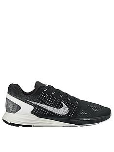nike-lunarglide-7-knit-trainers-wolf-grey