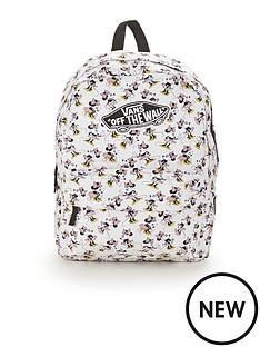vans-old-skool-ii-disney-minnie-mouse-back-pack