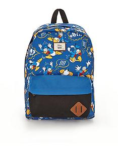vans-old-skool-ii-disney-donald-duck-back-pack
