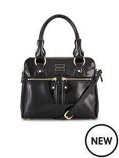 modalu-mini-pippa-grab-bag