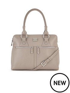 modalu-pippa-grab-bag