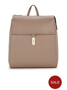 modalu-newmarket-leather-backpack