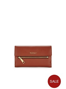 modalu-erin-purse