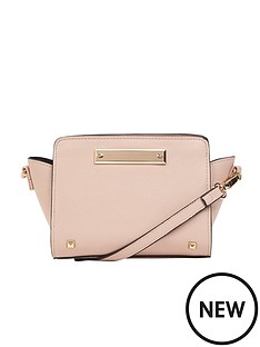 miss-selfridge-mini-crossbody-bag