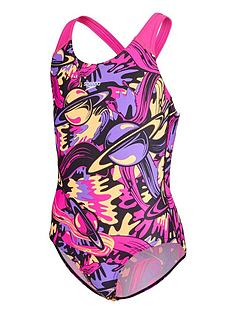 speedo-young-girls-all-over-print-swimsuit