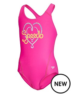 speedo-young-girls-logo-placement-splashback-swimsuit