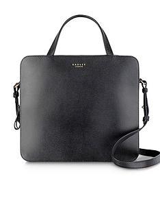 radley-barbican-large-double-zip-top-tote-bag