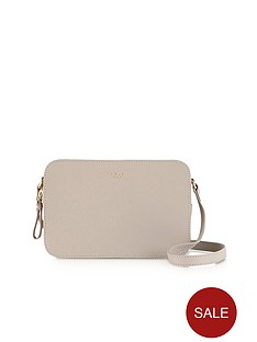 radley-barbican-zip-top-crosssbody-bag