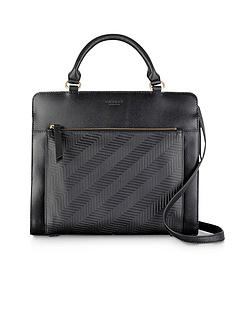 radley-clerkenwell-medium-zip-top-tote
