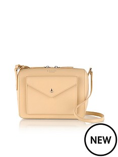 radley-keats-grove-crossbody-bag