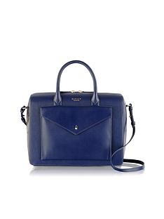 radley-keats-grove-large-multiway-tote-bag