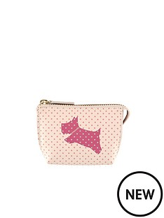 radley-upper-street-coin-purse