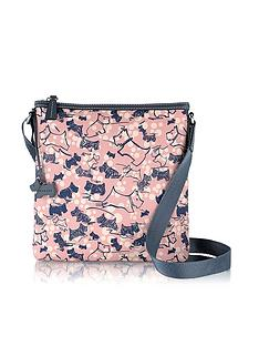 radley-cherry-blossom-dog-crossbody-bag