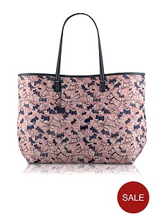 radley-cherry-blossom-dog-large-weekend-bag