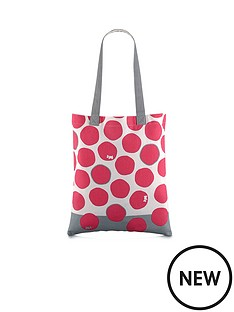 radley-spot-on-canvas-tote-bag