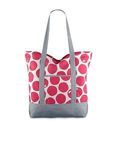 radley-spot-on-large-canvas-tote-bag