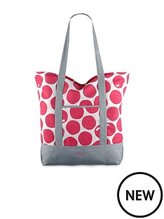 radley-spot-on-large-canvas-tote-bag