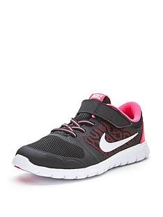 nike-flex-2015-rn-junior-trainers